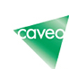 Caveo Technology